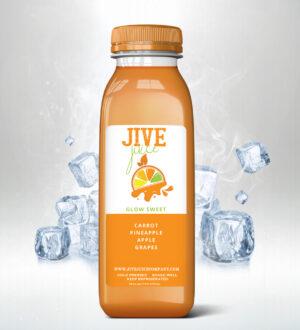 Juice   Glow Sweet