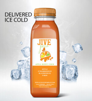 JIVE Juices